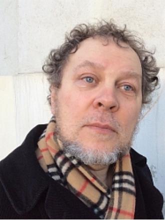 Тарасюк Иван Иванович