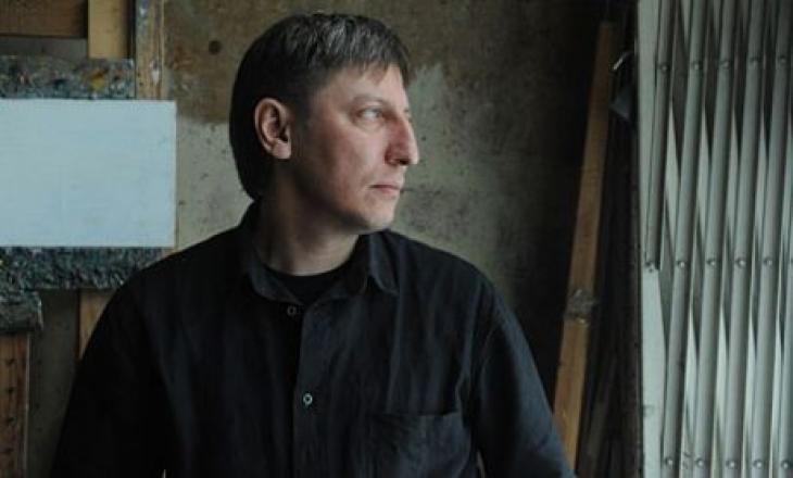 Волков Александр Леонидович